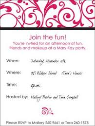 mary kay debut party ideas 1000 images about mk u003cb u003edebut u003c b u003e on