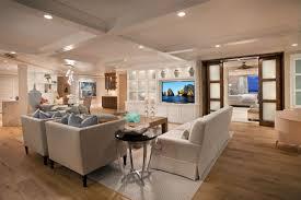 home interior inc florida design homes mellydia info mellydia info