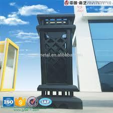 wholesale steel waste containers online buy best steel waste