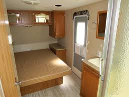 Fleetwood Pioneer Travel Trailer Floor Plans 2008 Fleetwood Pioneer 24rks Travel Trailer Tucson Az Freedom Rv Az