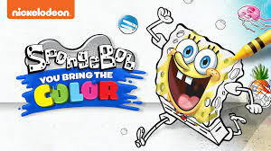 nickalive nickelodeon usa launches