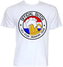 t shirt polterabend sprã che die besten 25 slogans ideen auf bier zitate