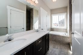 bathroom bathroom remodel utah county fresh on bathroom throughout