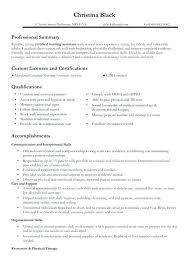 Lpn Resume Template Free by Lpn Resume Sle Sle Resume For New Grad Beautiful Best Resume