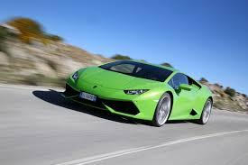Lamborghini Huracan Lp 610 4 - 2015 lamborghini huracan lp 610 4 first drive motor trend