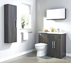 fitted bathroom furniture ideas fitted bathroom furniture design ideas all home design solutions