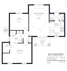 guest house floor plans guest house floor plans low cost housing plan design ideas winsome