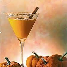 49 best pumpkin pumpkin everywhere images on pumpkins