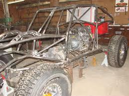 buggy design team adam s ultra 4 race buggy wide open design