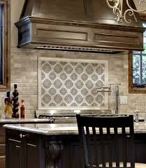 kitchen backsplash exles sle backsplashes for kitchens exles of kitchen backsplashes