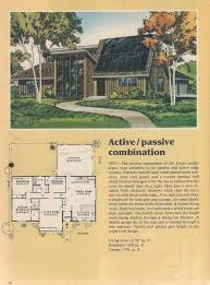 Antique House Plans Vintage House Plans Solar House Plans Antique Alter Ego