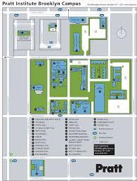 pratt map pratt institute maplets