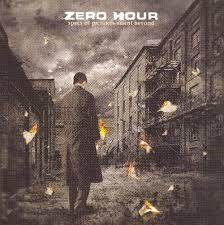 zero hour biography albums streaming links allmusic