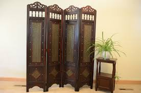 Room Devider by Room Divider Room Dividers Wood Screen