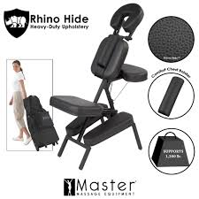 design your own transportable home portable massage chair i21 about top home design your own with