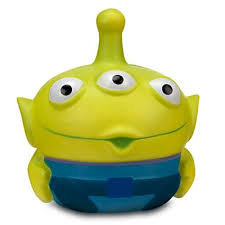 amazon disney alien magnet toy story products
