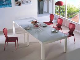 dining room top small apartment dining room home design image