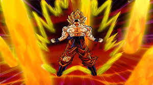 dragon ball moving wallpaper dragon ball animated wallpaper http www desktopanimated com