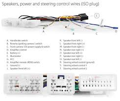 corby wiring diagrams outlet wiring u2022 wiring diagram database