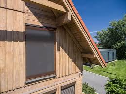 Haus Oder Wohnung Kaufen Blinos U2013 Das Erste Außenrollo Zum Klemmen Ohne Bohren Ohne