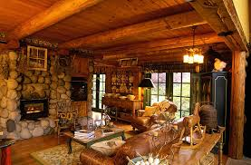 log home interior photos log cabin interior pictures images and stock photos istock