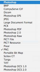 eps format vs jpeg graphic file format overview