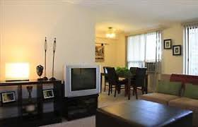 1 Bedroom Apartments For Rent In Kingston Ontario Apartments U0026 Condos For Sale Or Rent In Windsor Region Real