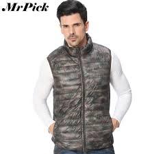popular men vest coat buy cheap men vest coat lots from china men