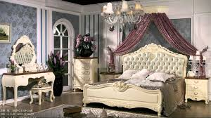 Home Design Bedroom French Style Bedroom Dzqxh Com