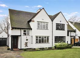 property for sale in orpington robinson jackson
