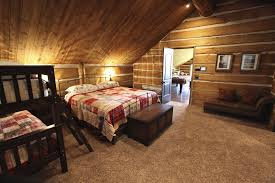 log cabin master bedroom decorating ideas beautiful log cabin bedrooms
