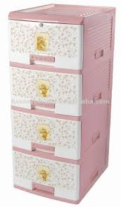 plastic storage cabinets with drawers plastic cabinets with drawers planinar info