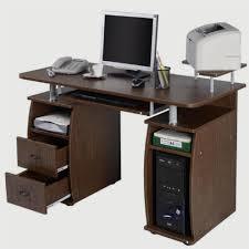 ordinateur pc de bureau photo fra che de bureau pour pc table ordinateur pc avec tablette