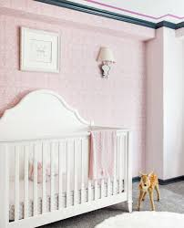 fabulous baby bedroom themes to adopt u2013 decohoms