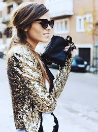 what to wear for new year 446 best new year s images on gold sequins