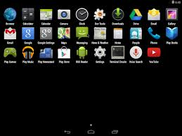 android 4 4 kitkat how to install android 4 4 kitkat in windows using virtualbox