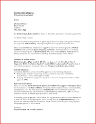 office vacating letter format choice image letter samples format