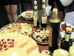cours cuisine italienne cours de cuisine italienne florence
