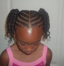 hairstyles plaited children the 25 best toddler braids ideas on pinterest toddler