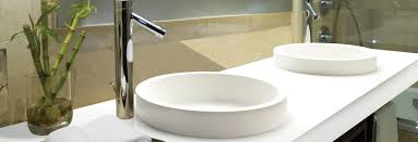mti baths inc we manufacture high end bathroom fixtures for homes