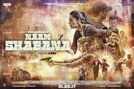 naam shabana movie budget profit u0026 hit or flop on first day box