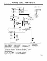 repair guides brake system 2001 anti lock brake system