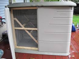 chicken coop diy easy 10 how to build a backyard chicken coop for