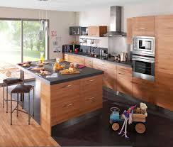plan de cuisine avec ilot central ilot central bar cuisine des photos cuisine ilot central table