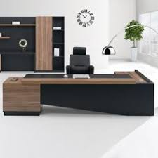 Office Table L 2017 Sale Luxury Executive Office Desk Wooden Office Desk On