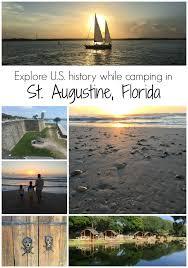 meridian idaho campground boise meridian koa st augustine beach koa camp campsites available starting at