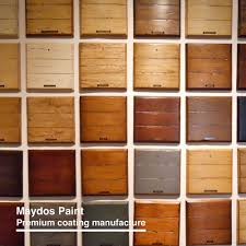 Teak Wood Teak Wood Paint Teak Wood Paint Suppliers And Manufacturers At