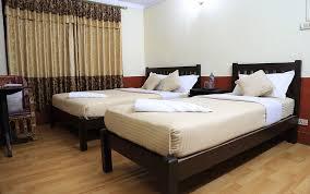 kathmandu garden house u2013 budget but with best garden and rooms in