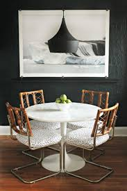 Dining Room Tables 64 Best Dining Room Images On Pinterest Home Tours Dining Room