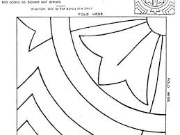 Quilt Patterns Coloring Pages Free Coloring Pages Of Quilt Blocks Quilt Block Coloring Pages